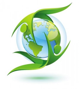 green-ecology-concept-vector1