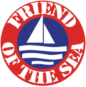 logo_friend_of_the_sea