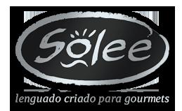 Empresa de Lenguado Online